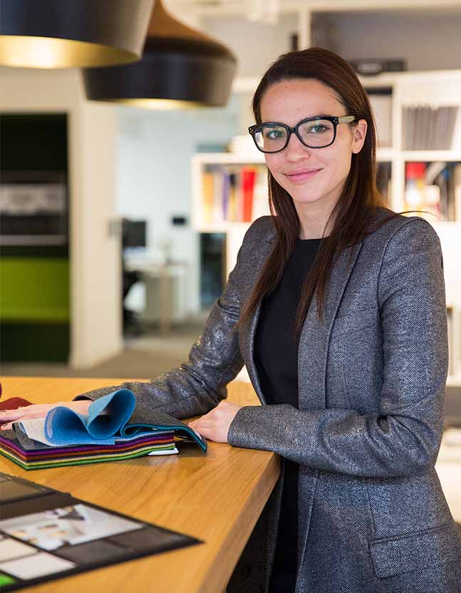 office design, workplace design, workplace design strategy