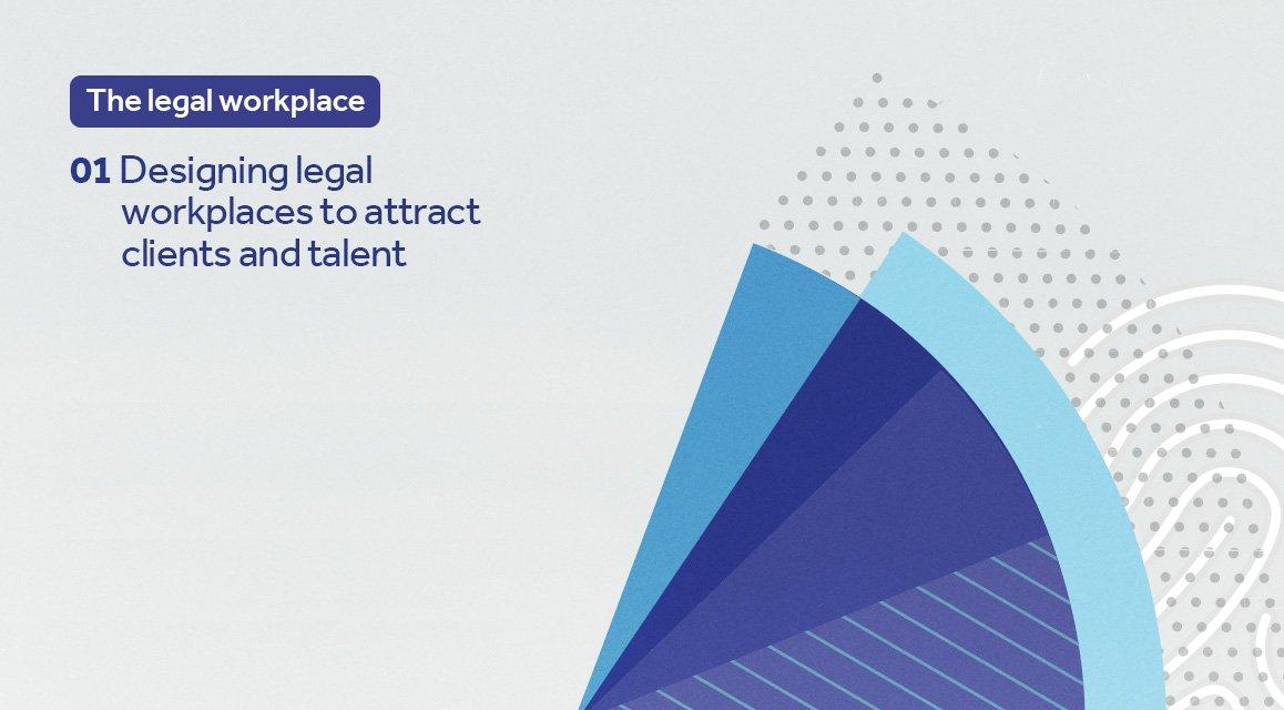 Unispace legal series, client and brand, 21 influences, the legal workplace, legal offices, legal workspace, workspace design