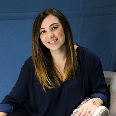 Photo of Madalena De Barros