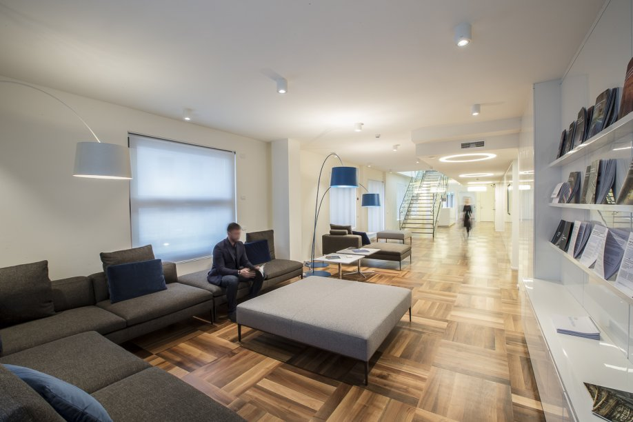 Law office design pictures Executive Workspace And Office Design Projects In Milan Confidential Law Firm Unispace Workspace And Office Design Projects In Milan Confidential Law Firm